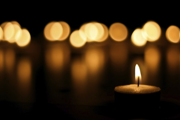 candles-591x394